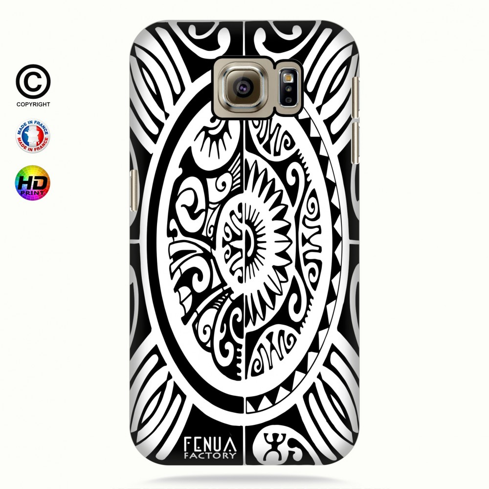 415 Coque Galaxy S6 Tribal Cube Bw also Samsung Galaxy S further D65KGBBBM together with A Stickers Coeur Ornement 9226 further A Stickers Porte Musicale 156. on samsung galaxy s5 edge