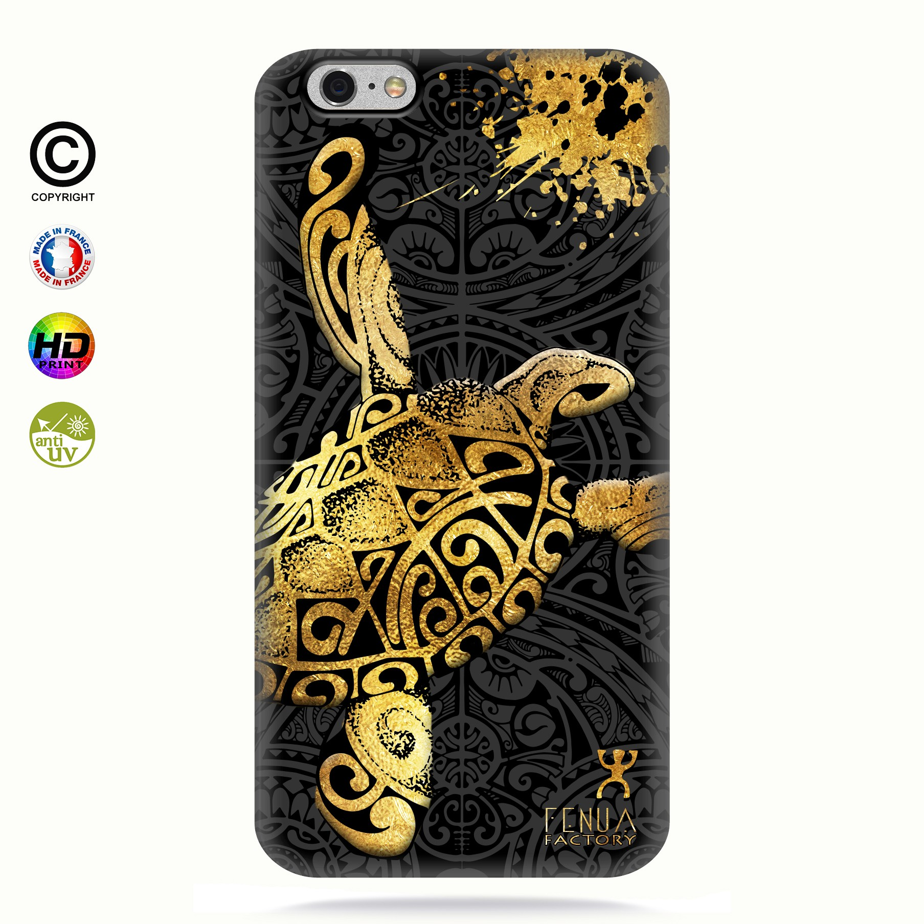 coque iphone xr 3d animaux
