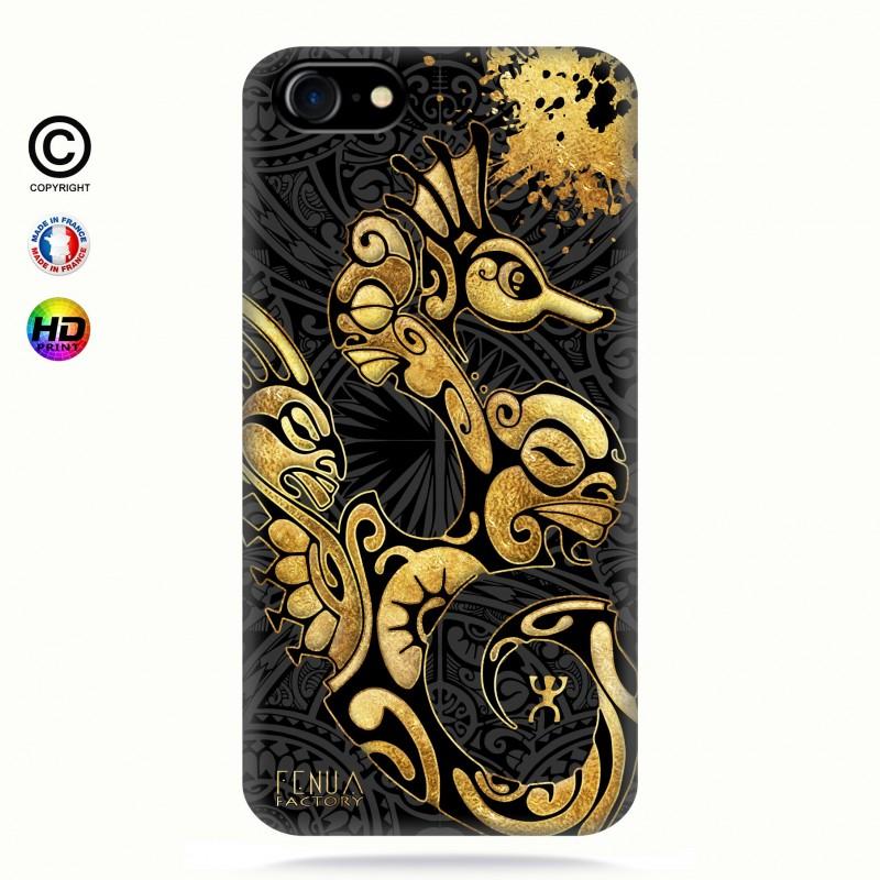 coque iphone 7 dragon 3