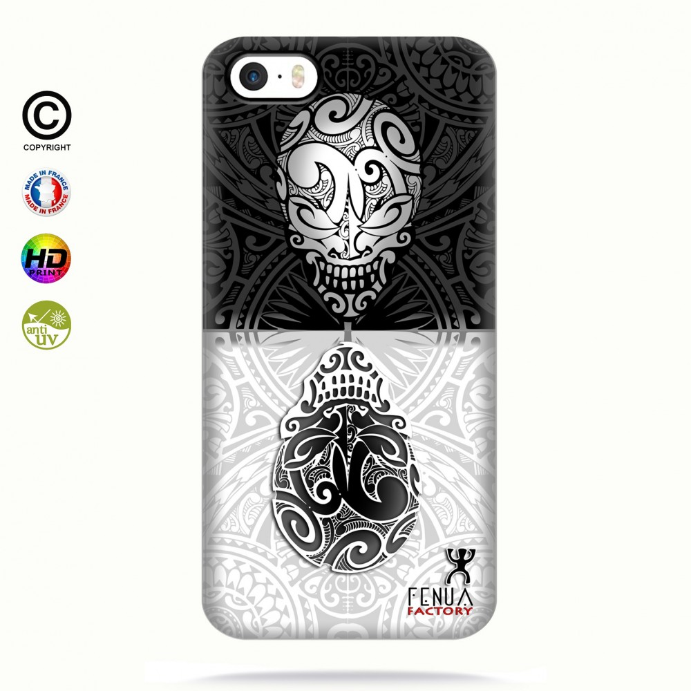129 Coque Iphone 5 5s 5se Bw Skulls Mirror as well MCO 455300666 Brazalete Deportivo Iphone 6 6s Samsung S4s5s6 45 A 58  JM also Wayfarer Style Sunglasses Black Made Of Bamboo Bangkok together with DB5X8HBBM moreover Any. on samsung s5 phone