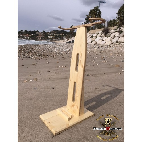 Support de Planche de Surf