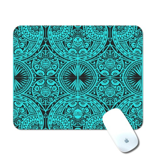 Tapis de Souris Tribal color