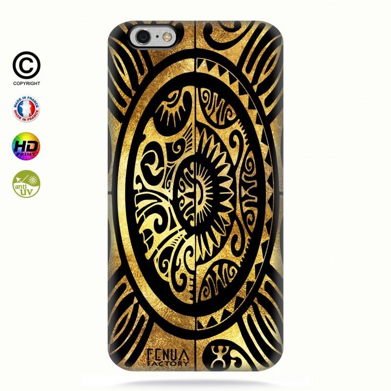 coque tribal iphone 6