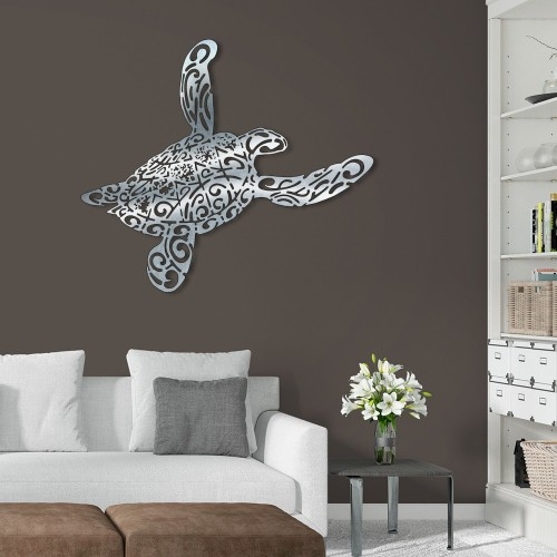 S TORTUE I TAILLE 40 CM