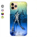 Coque iphone 11 Pro Diving Under the Sea