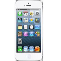 Iphone 5/5s/5se