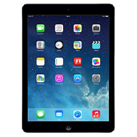 ipad%20air%201%20ok.png
