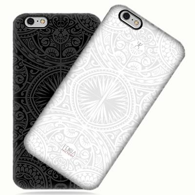white and black.jpg