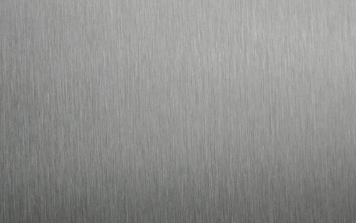 inox-304l-brosse-220 ok.jpg