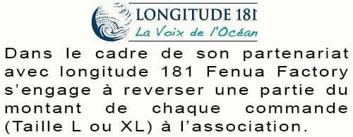 fenua factory et longitude 181 partenair